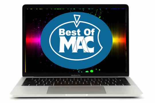 """Display MacBook Pro 13"""" (Touch) 2016+ (A1706 - A1708)"""