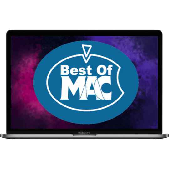 """Display MacBook Pro 15"""" Touch 2016+ (A1707 - A1990)"""