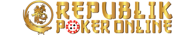 PokerRepublik | Link Alternatif Poker Republik