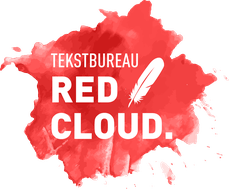 Tekstbureau Red Cloud