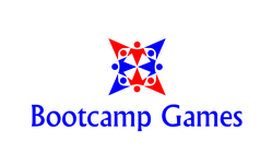 Bootcampgames