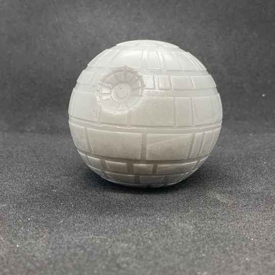 Thats No Moon! For Children - Natural, 127g - Handcrafted