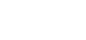 Lukas Media Production