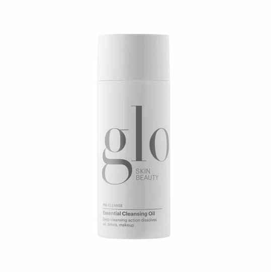 Glo - Essential Cleansing Oil