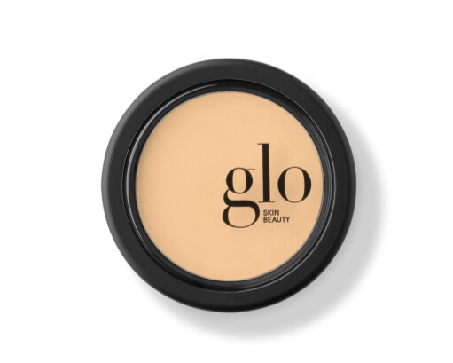 Oil Free Camouflage - Golden