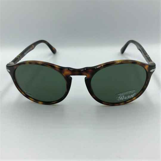 Persol - 3204-S  (S)