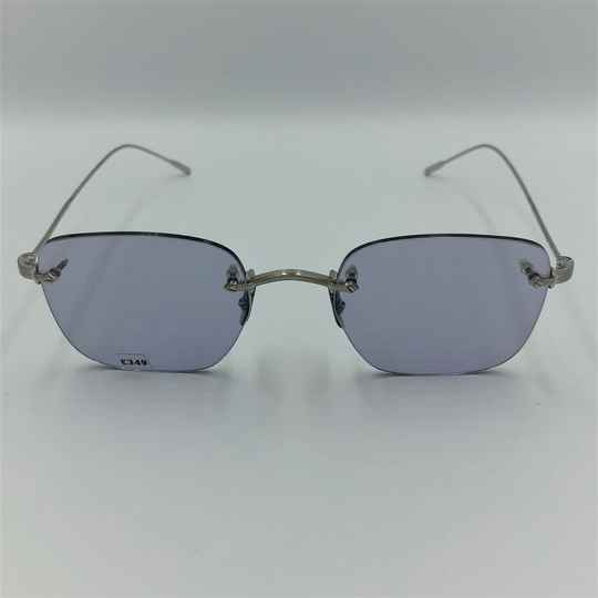 Oliver Peoples - Finne (S)