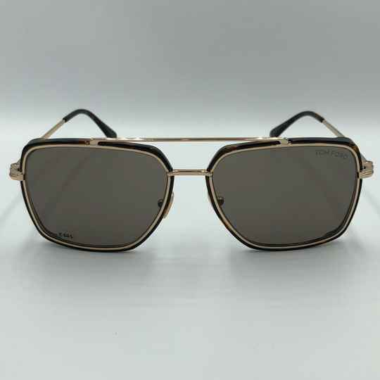 Tom Ford - TF750 Lionel (S)