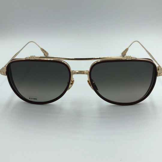 Chrome Hearts - Whiskers Biscuit (S)