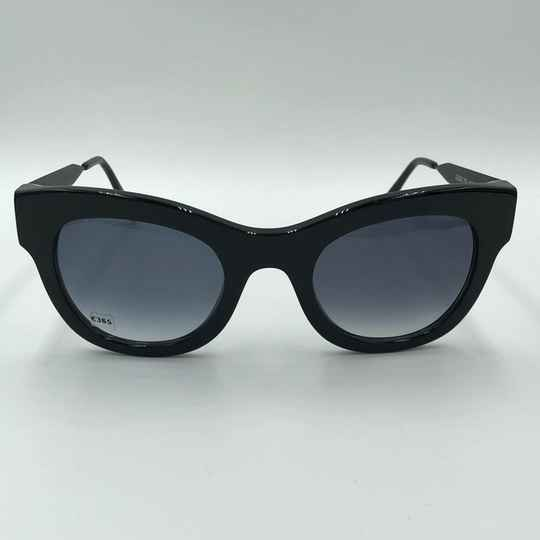 Thierry Lasry (S)