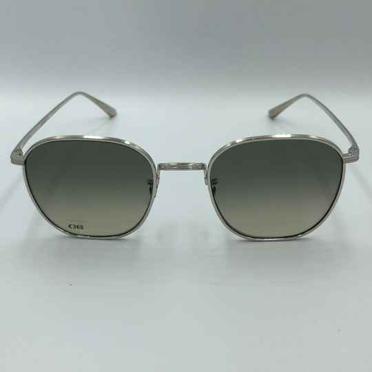 Oliver Peoples x The Row - Board Meeting 2 (S)