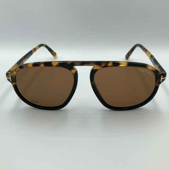 Tom Ford - TF755 Harrison (S)