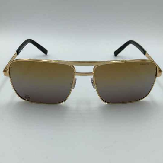 *Maui Jim - MJ714 Compass - Limited Edition - Manchester United* (S)