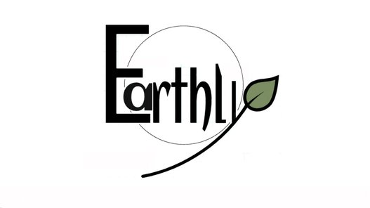 Earthly