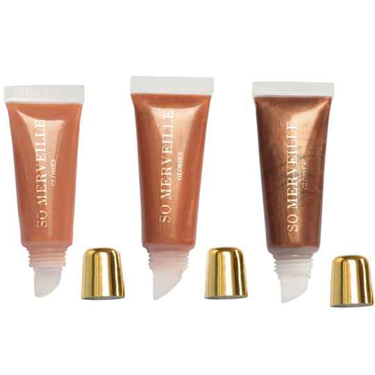 The Nude collection Bundle limited offer!
