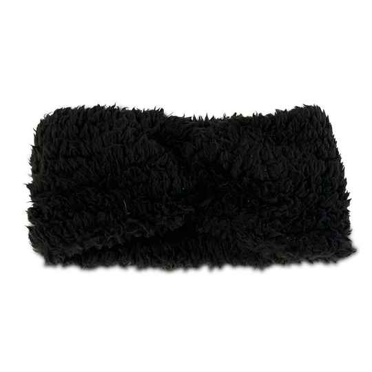 Headband sherpa | Cos I Said So