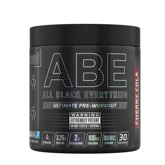 Applied Nutrition - A.B.E. 315g