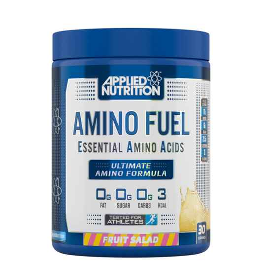 Applied Nutrition - Amino Fuel EAA 390g