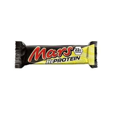 Mars HiProtein Chocolate Bar
