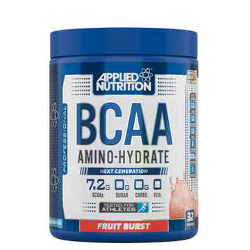 Applied Nutrition - BCAA Amino-Hydrate 450g