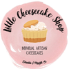 Little Cheesecake Shop