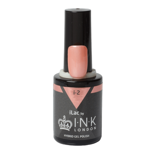iLac i-2 French Pink Pearl
