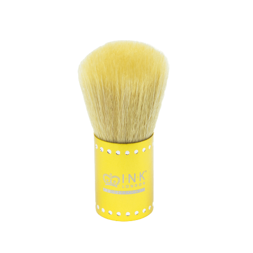 Sweeper Coarse Synthetic Dust Brush