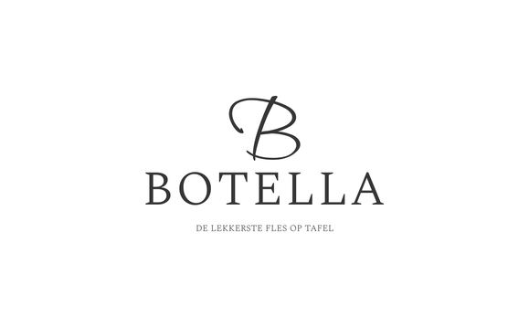 Botellagifts