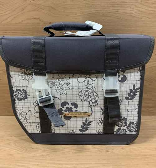 TAS DANDELL N°4 ENKEL PACIFIC LINKS ALL SEASON € 29,50