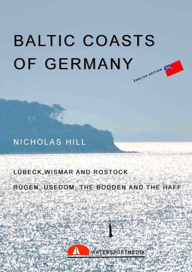 Baltic Coasts of Germany