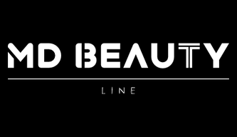 MD Beauty Line
