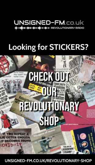 DAILY FREE STICKERS