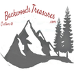 Backwoods Treasures