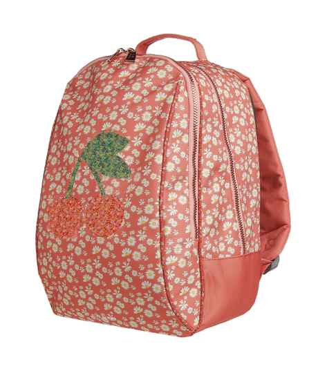 Backpack James Miss Daisy