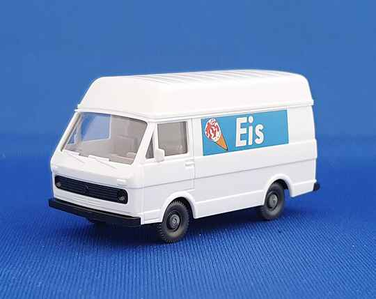 Wiking 16301 - VW LT 28 (1654)