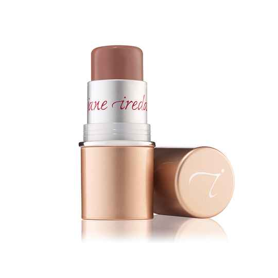 In Touch® Cream Blush - Candid