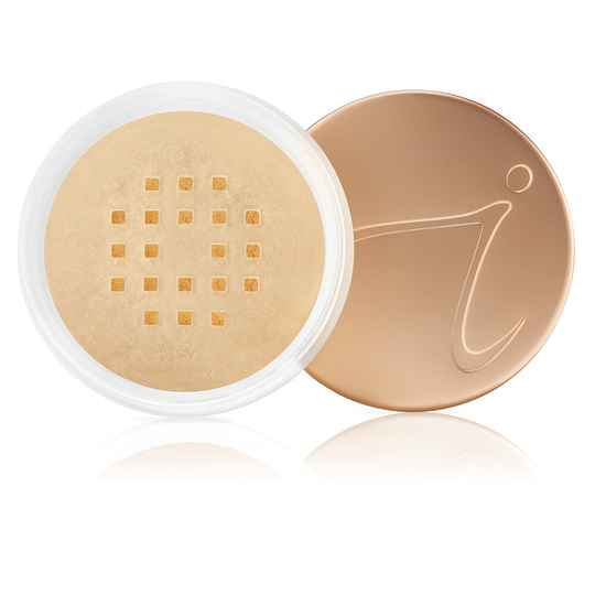 Amazing Base® Loose Mineral Powder - Bisque
