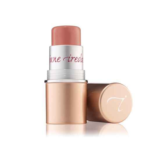 In Touch® Cream Blush - Connection