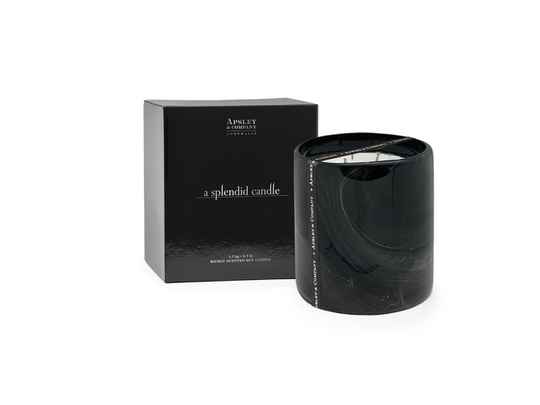Scented Candle Tempest 1,7 Kilo | Apsley and Company