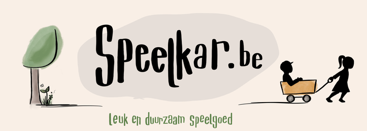 Speelkar.be