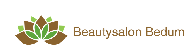 Beautysalon Bedum