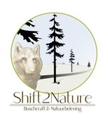 Shift2Nature