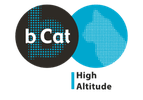 b-Cat Hoogtetraining