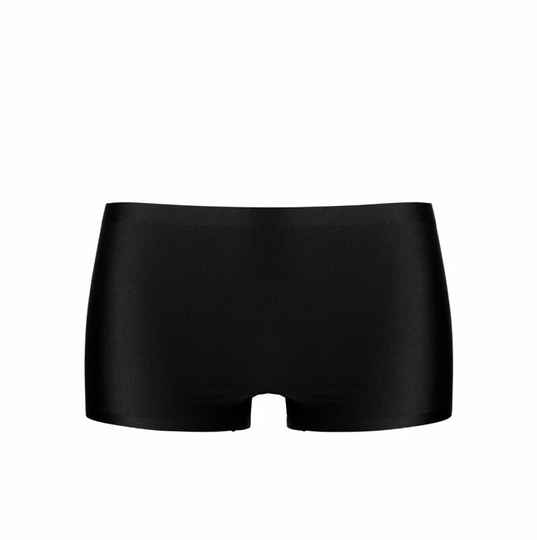 Ten Cate Secrets Short Zwart