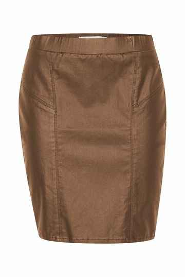 byoung skirt