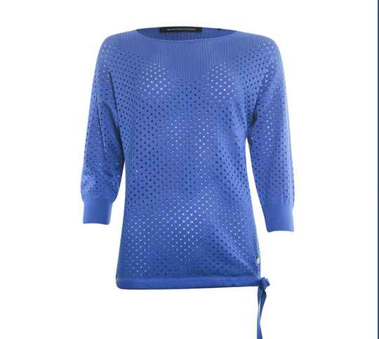 Another women pullover ronde hals
