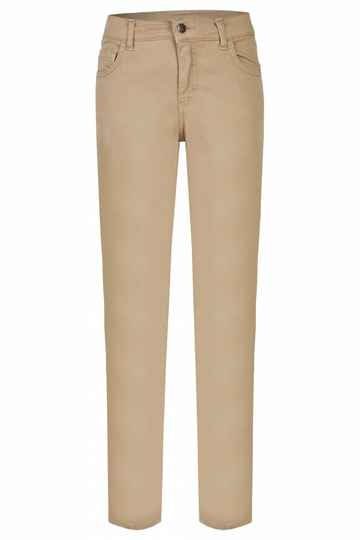 Angels Dolly 800030 beige