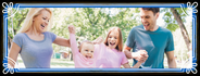 ADHS - Expertin / Familiencoaching