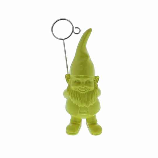 KABOUTER HAPPY FOTOCLIP 4.20€ (12 st)