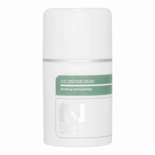 Eye Contour Cream - 30ml
